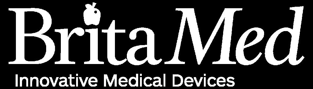 BritaMed Inc. Logo