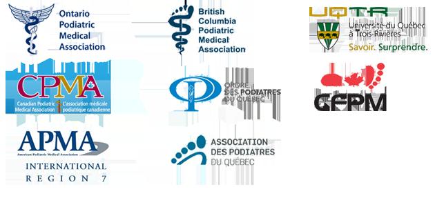 Logos_Pod_S1